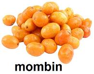 mombin